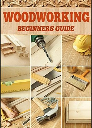 diy wooworking for beginners and profesionals