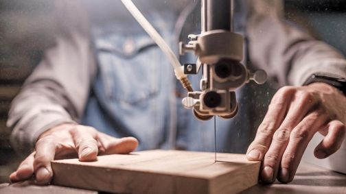 guide on Woodworking Jigs