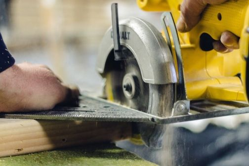 choosing the best woodworking saws