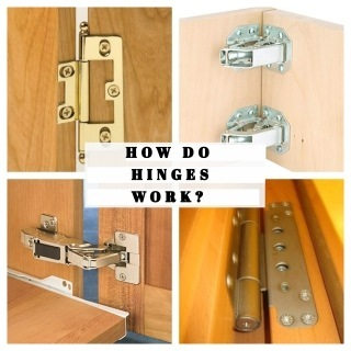 How-do-Hinges-Work