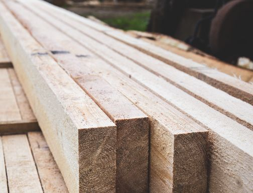 timber wood for furniture
