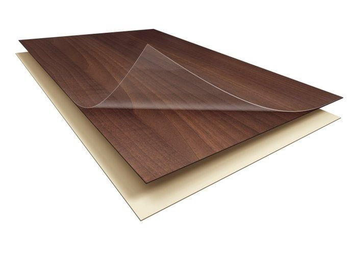 laminate floor image
