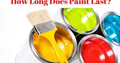 How-Long-Does-Paint-Last