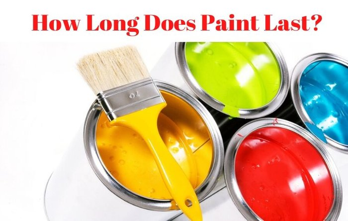 How-Long-Does-Paint-Last