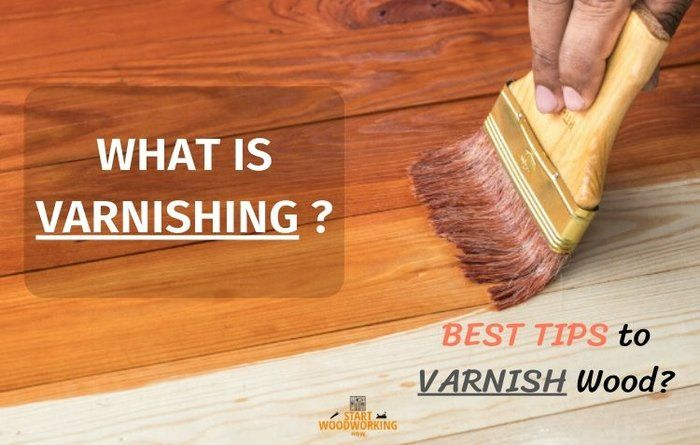 what-is-varnish